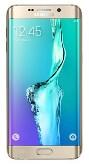Harga Samsung Galaxy S6 Edge+ Terbaru