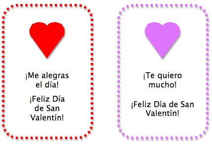 Tarjetas-para-San-Valentin