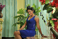 Hari Priya Hot Photo from Galata Movie HeyAndhra