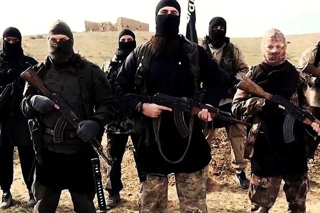 ALERTA: Estado Islâmico pretende envenenar a comida de supermercados ocidentais, aponta relatório