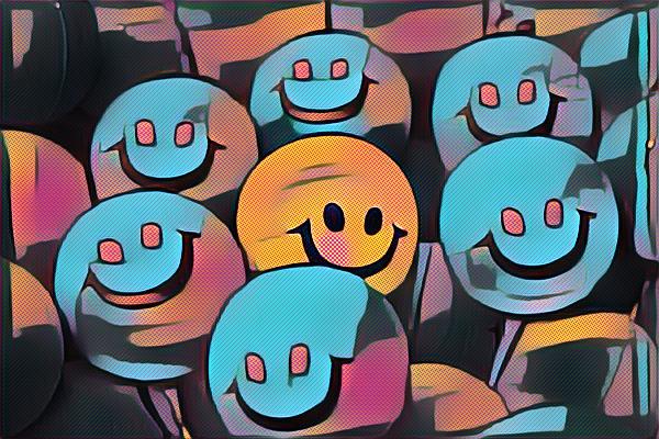 Felicidade é um conceito de difícil definição por ser muito subjetivo, mas foi importante para o surgimento da Psicologia Positiva e, por conseguinte, também se tornou importante para o Coaching.