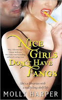 http://j9books.blogspot.ca/2010/12/molly-harper-nice-girls-dont-have-fangs.html