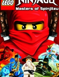 Ninjago: Masters of Spinjitzu 6 | Watch Movies Online