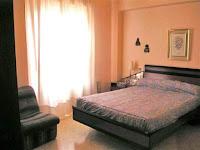 piso en venta av de perez galdos castellon habitacion