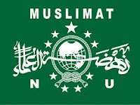 Muslimat NU Deklarasikan Laskar Anti Narkoba