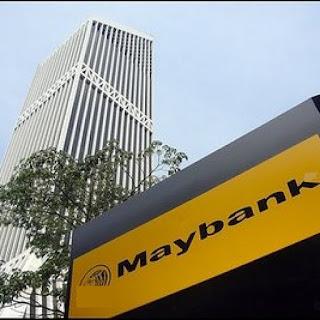 asb loan maybank