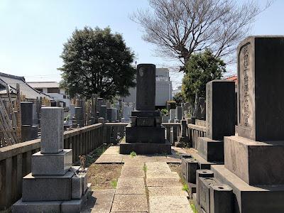 12月 2016|墓マイラーが行く。