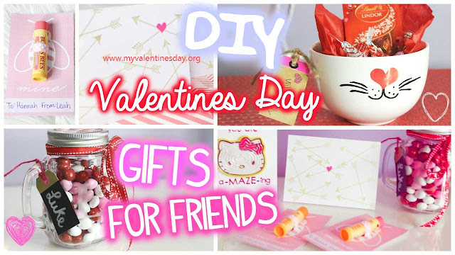 valentines-day-ideas-for-friends