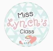 https://www.instagram.com/misslynchsclass/
