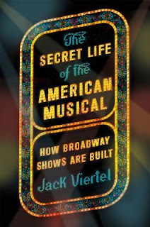 https://www.goodreads.com/book/show/25664518-the-secret-life-of-the-american-musical