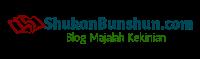 shukanbunshun.com logo