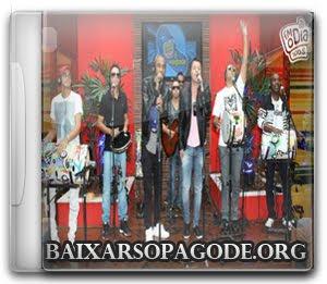 Art Popular – Na Semana Maluca Da FM O DIA (24-05-2012)
