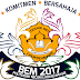 PENGUMUMAN KELULUSAN EKSEKUTIF JUNIOR Badan Eksekutif Mahasiswa Politeknik Negeri Lhokseumawe 2017