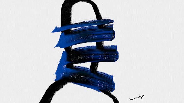 ကုိသစ္ (သီတဂူ) ● အရင္လုိဘဝမ်ိဳး ျပန္ရခ်င္ေသးတယ္