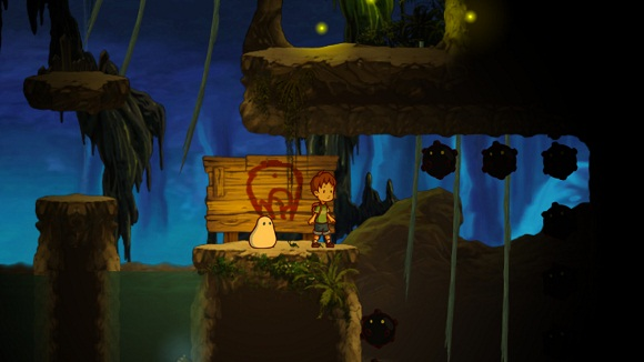 a-boy-and-his-blob-pc-screenshot-www.ovagames.com-3