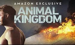 Download Film Animal Kingdom 720 HDTV Subtitle Indonesia Full Episode