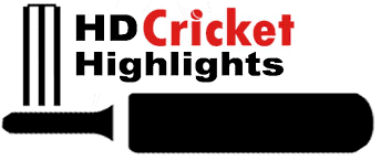 Cricket Highlights 3