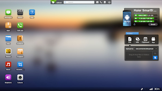 AirDroid Remote