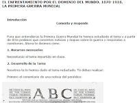 http://webquest.carm.es/majwq/wq/ver/95140