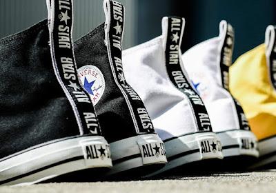 b2b3bc9d4d29 EffortlesslyFly.com - Online Footwear Platform for the Culture  June ...