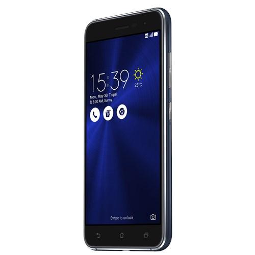 ASUS Zenfone 3 Salah Satu Smartphone Android Yang Sepertinya Ditujukan Untuk Kelas Middle Hingga High End Oleh Ponsel Ini Dirilis Pada Acara