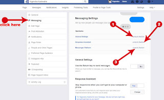 Facebook-auto-reply-setting-3