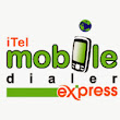 Download Link 162.222.184.106/md225 Latest Symbian Version 2.25 of iTel Mobile Dialer