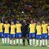 Audiência da Globo com jogos da Seleção cresceu em 4 milhões de pessoas por jogo com Tite no comando
