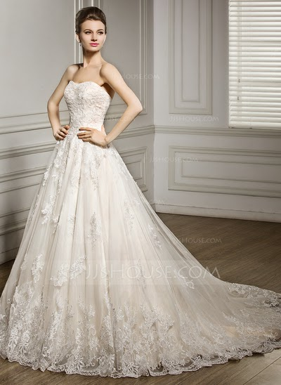 Jjshouse Wedding Dresses 51 Superb