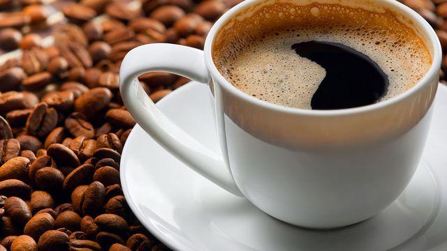 ما هو مقدار الجرعة المفيدة من القهوة للقلب.؟