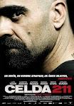 Phòng Tù 211 - Cell 211