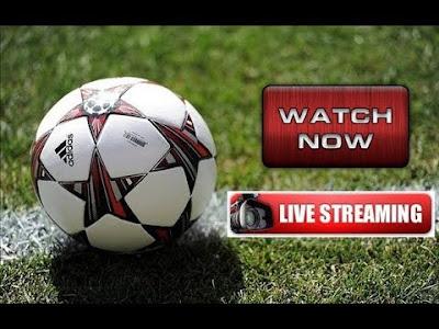 مشاهدة مباراة الاتفاق والوحدة بث مباشر اليوم الخميس 13-12-2018 في الدوري السعودي