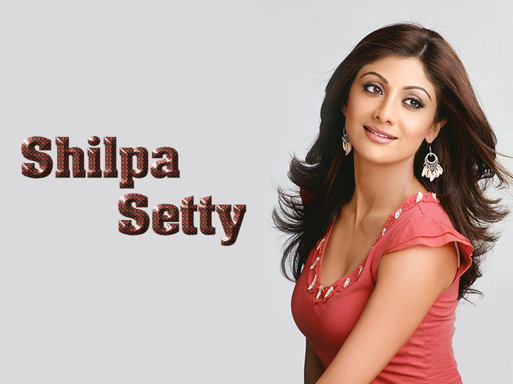 Bollywood Actress Photos Wallpapers: Shilpa Shetty Wallpapers