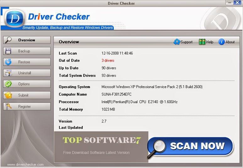 Thinkpad all lenovo drivers t410