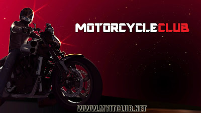 Motorcycle Club Game Download Free For Pc | MYITCLUB