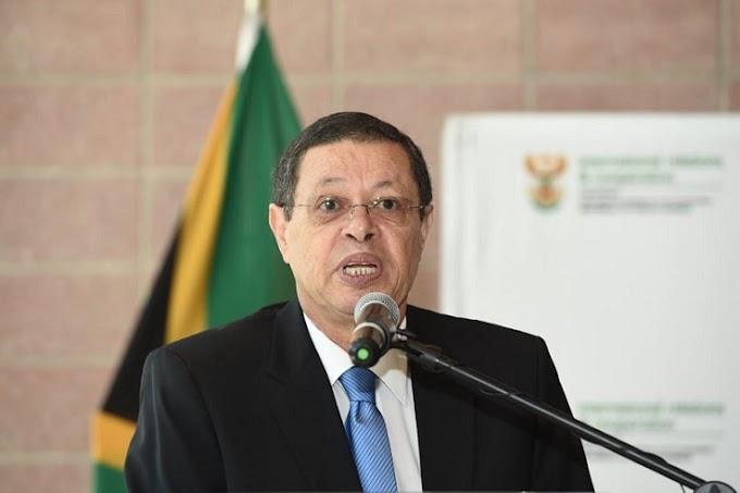 La SADC valora la apuesta de la República Árabe Saharaui Democrática por el Sáhara Occidental.