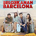 Download Belok Kanan Barcelona (2018) WEBDL