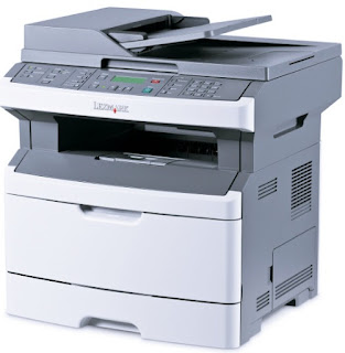 Lexmark X264 Printer Driver Downloads - Windows, Mac, Linux