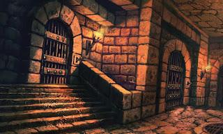 http://www.deviantart.com/art/Prison-Cell-519861734