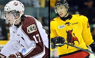 Hockey Blog In Canada: The OHL Has A Big Problem