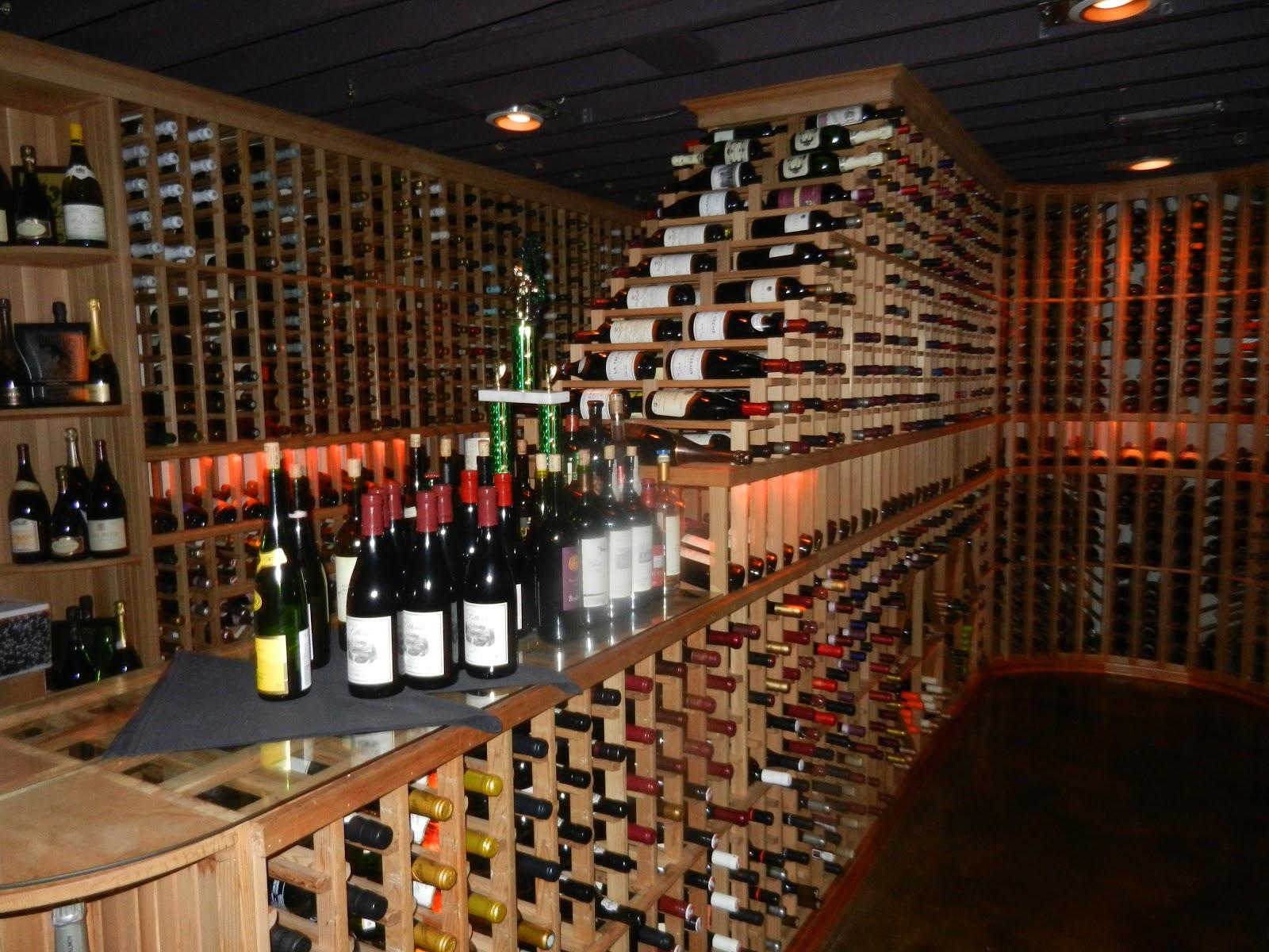 Schiller wine Schillers Favorite Wine Bars In Charleston
