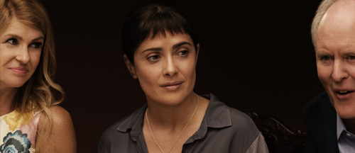 beatriz-at-dinner-movie-trailers-clips-images-and-poster