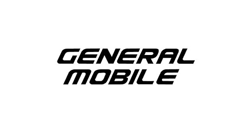 general-mobile-usb-driver-indir
