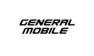 GM USB Sürücüleri İndir (Drivers) - Windows