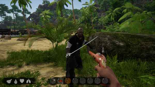 screenshot-3-of-new-dawn-v014-pc-game