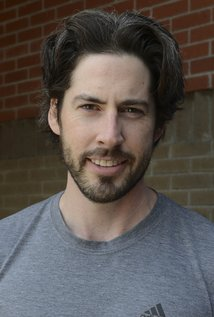 Jason Reitman. Director of Up in the Air