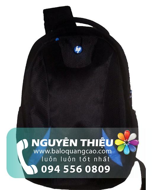 xuong-may-balo-tui-xach-0945560809