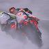 Petrux Pimpin FP2 GP Valencia 2018