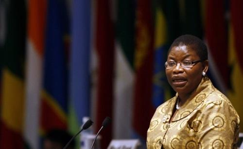 Your Lies Are Damaging The President's Image, Ezekwesili Tells Shehu, Adesina