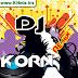 DJ KORN Remix Vol 16   Song Remix 2017
